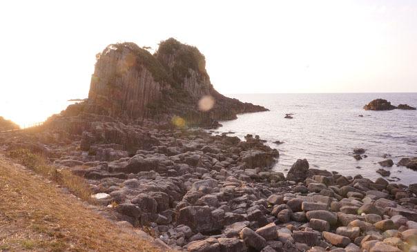 17-4鉾島