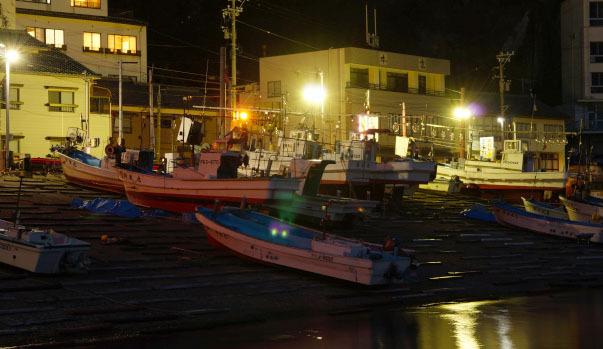17-6漁船