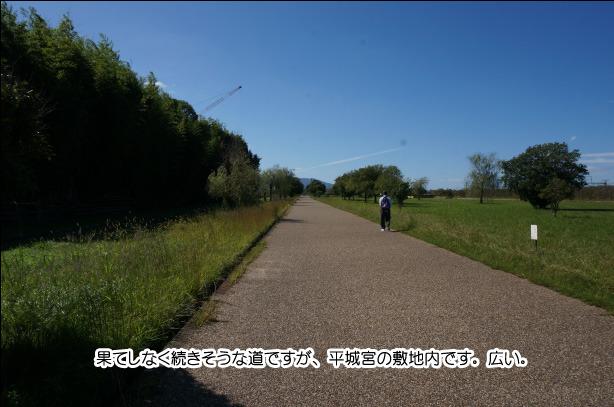 24-12平城宮散歩コース