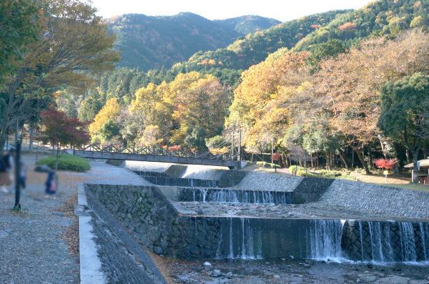 29-12大津谷公園