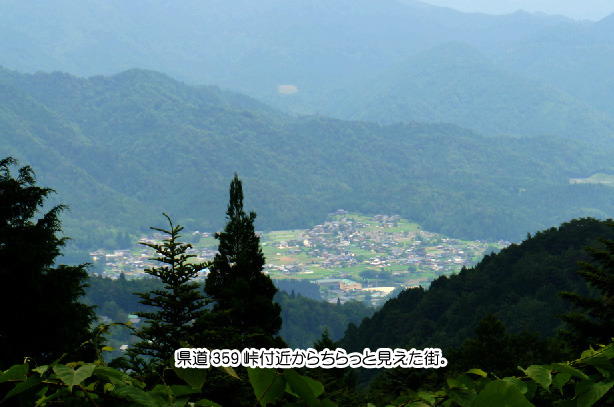 岐阜県 県道359.jpg