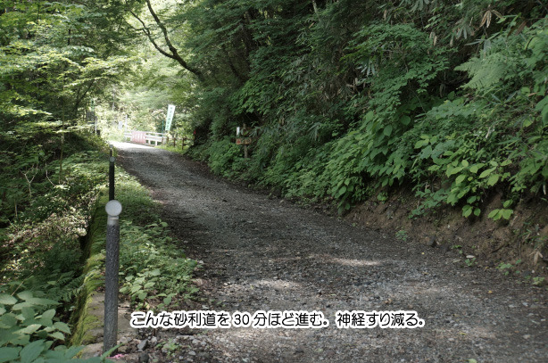 巌立峡.jpg