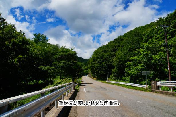せせらぎ街道.jpg