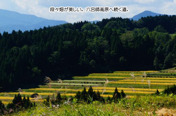 六呂師高原 59-3