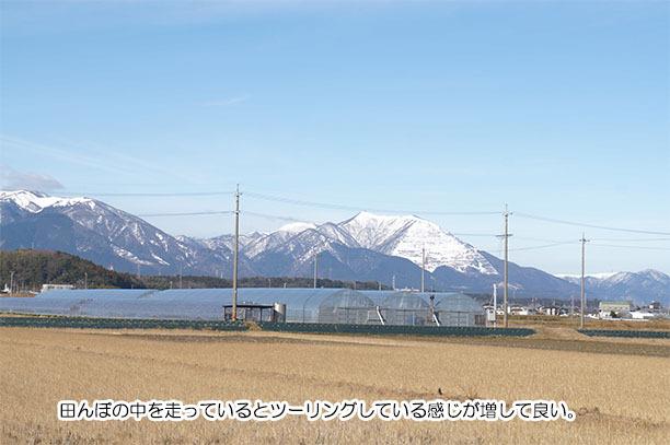 三重県の県道