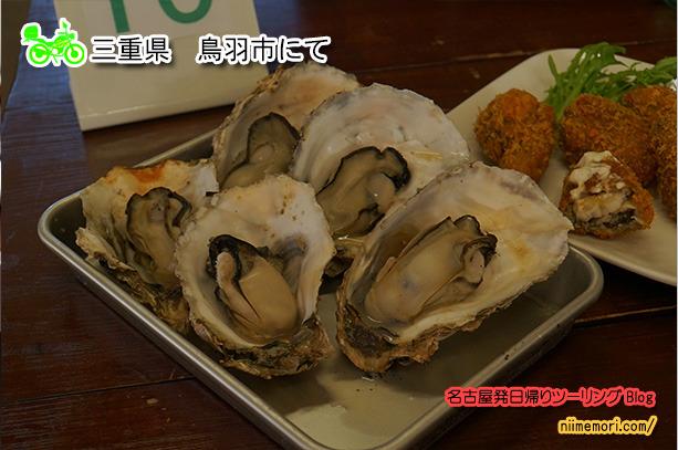 名古屋発日帰りツーリングBlog表紙99